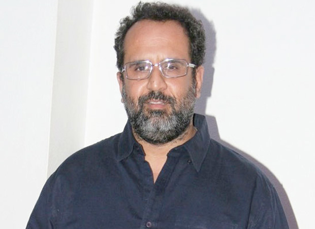 BREAKING Aanand L Rai confirms Tanu Weds Manu 3 is not happening; confirms his next with Dhanush