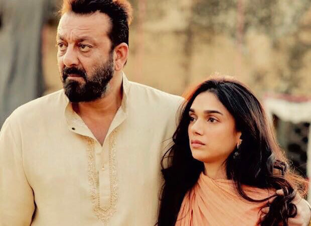 Bhoomi Day 4 in overseas