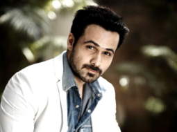 Celebrity Photos of Emraan Hashmi