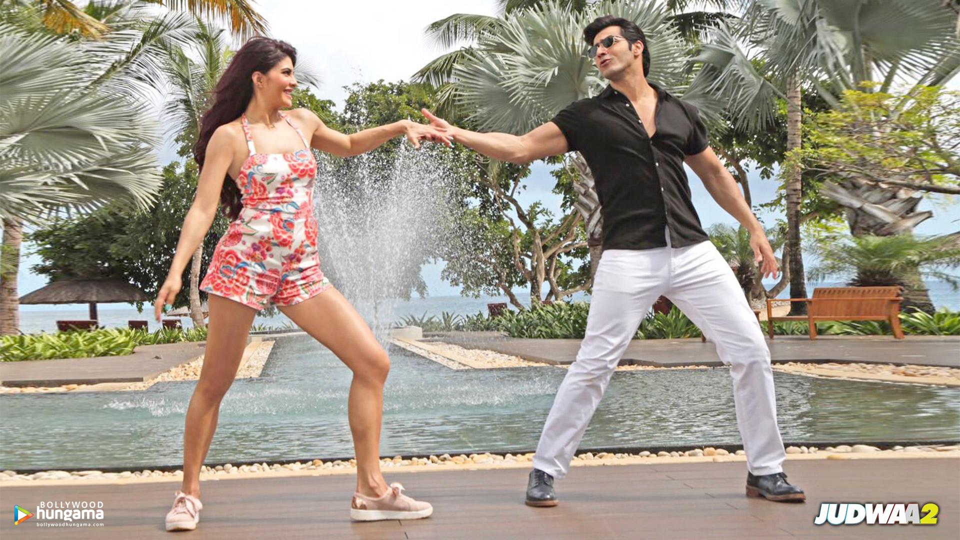 judwaa 2017 full hindi movie download