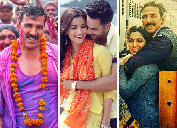 Uttar Pradesh 'hits' Hindi cinema (1)