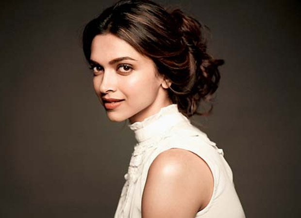 """""""I am just a 12th pass"""" – Deepika Padukone explains why she never completed her graduation"""