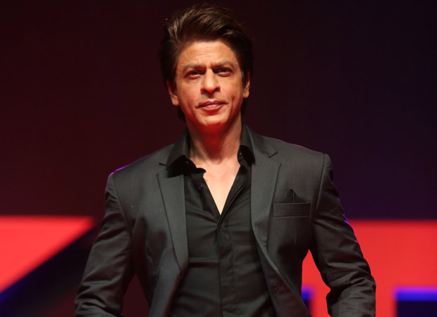 """""""Salman Khan, and Akshay Kumar are in a league of their own. I am not competing with them"""" – Shah Rukh Khan"""