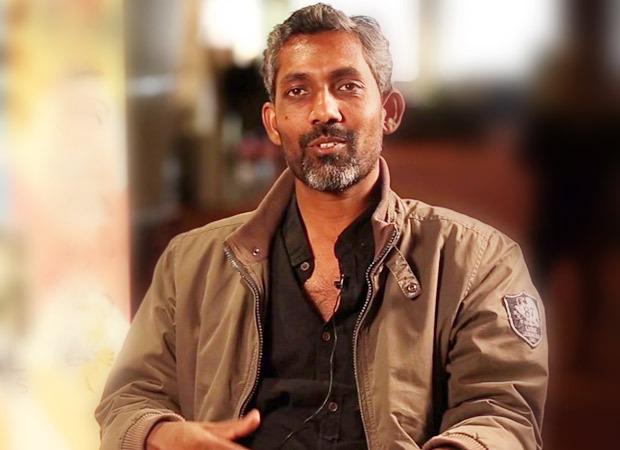 """Someone has got to do the dirty job…"" - Sairat director plays child rapist in new Marathi film"
