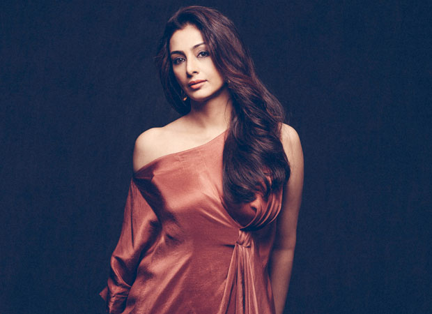 """The whole phenomenon of fame throws me off guard"" - Tabu"