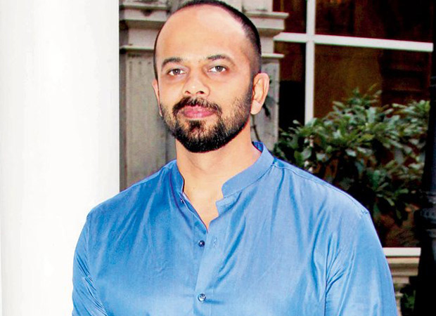 """We'll definitely make Golmaal 5"" – Rohit Shetty"