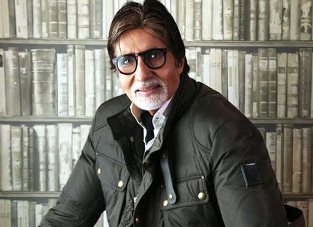 10 unsung performances by Amitabh Bachchan before Zanjeer