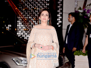Aamir Khan, Sridevi and others at Ambani's bash for 19th Mumbai Film Festival (3)