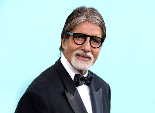 Amitabh Bachchan will fulfil his birthday obligation to his fans on his return