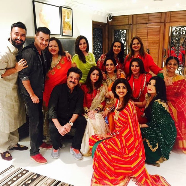 B-town-celebrities-celebrate-Karva-Chauth-and-here-are-the-pics-(20)