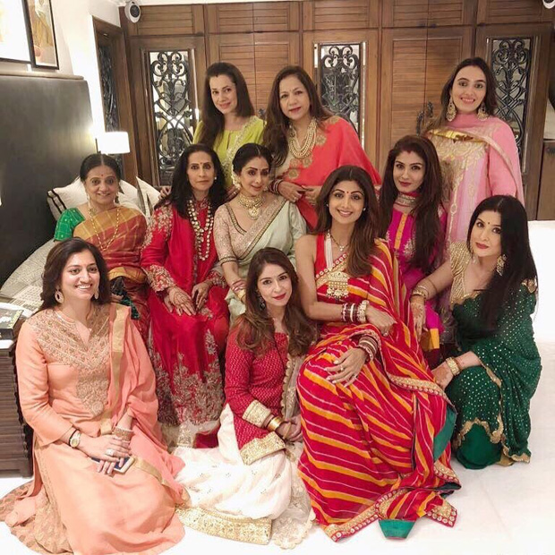 B-town-celebrities-celebrate-Karva-Chauth-and-here-are-the-pics-(70)