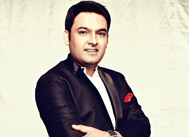 BREAKING: Kapil Sharma won't promote Firangi on television