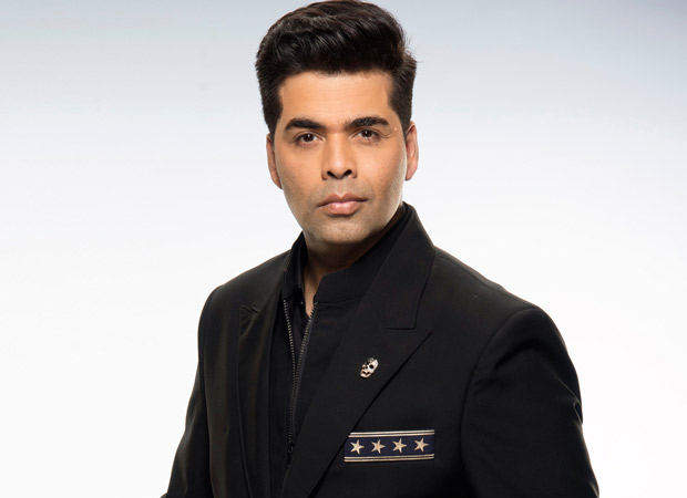 BREAKING Karan Johar announces next with Sajid Nadiadwala and Fox Star; film to star Varun Dhawan & Alia Bhatt