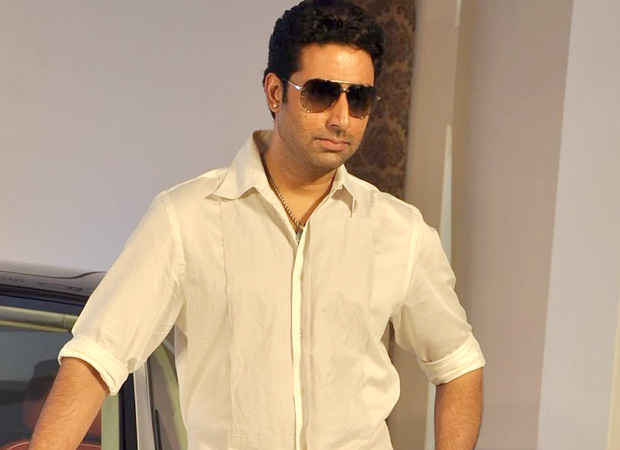 CONFIRMED: Abhishek Bachchan roped in and as Bachchan Singh to be directed by Priyadarshan