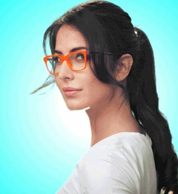 Katrina Kaif roped in as brand ambassador for Lenskart1