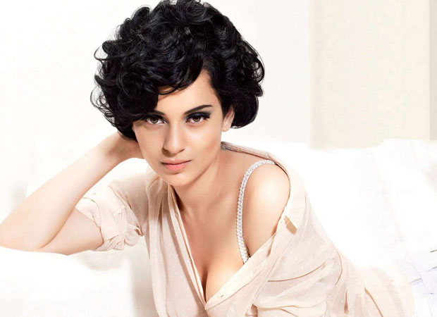 LOL Learn A- Z the Kangana Ranaut way features
