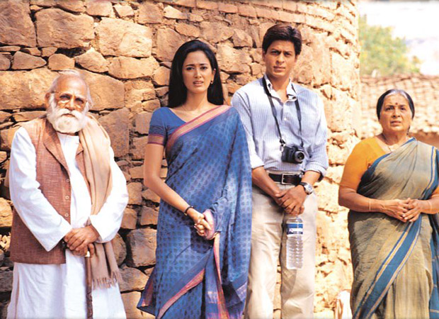 Lekh-Tandon,-who-discovered-Shah-Rukh-Khan,-passes-away