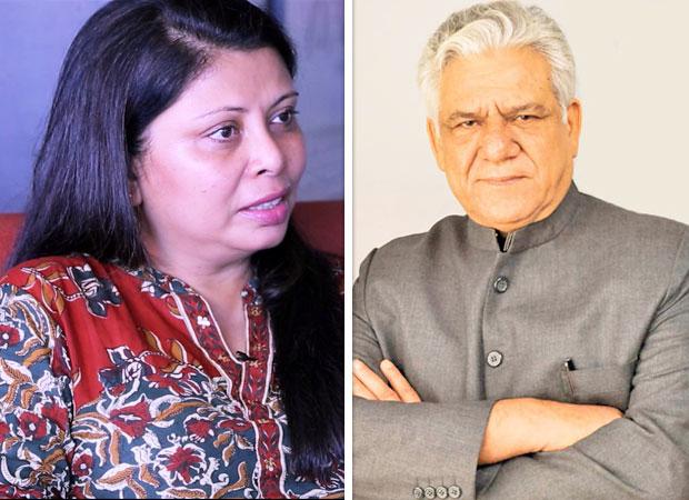 Nandita Puri BLASTS MAMI, rabid news channels for DISRESPECTING Om Puri sahab