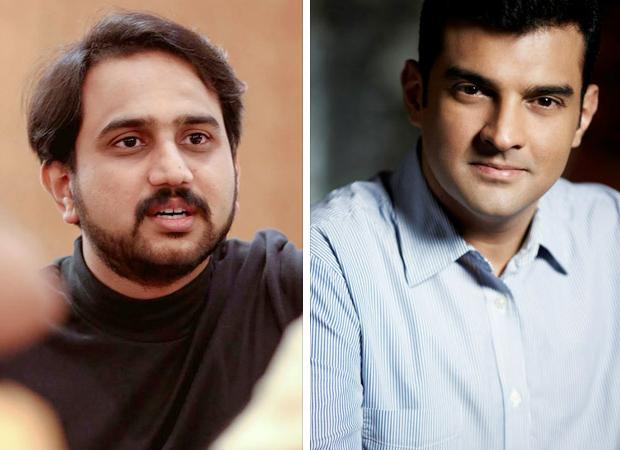 REVEALED Shubh Mangal Saavdhan director RS Prasanna joins hands with Siddharth Roy Kapur