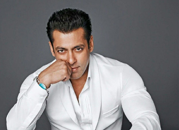 Salman Khan Productions