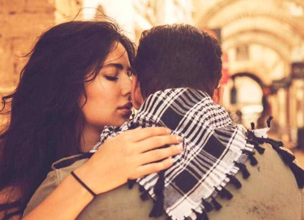 Tiger Zinda Hai: Salman Khan and Katrina Kaif to kick-start the last schedule in Greece