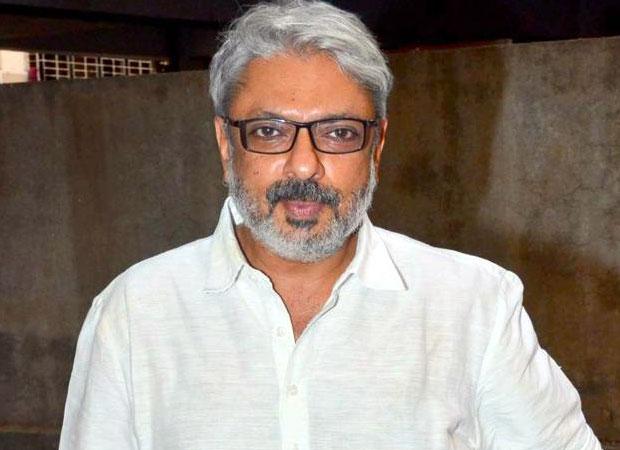 "The-feedback-to-Padmavati-trailer-is-humbling""-–-Sanjay-Leela-Bhansali"