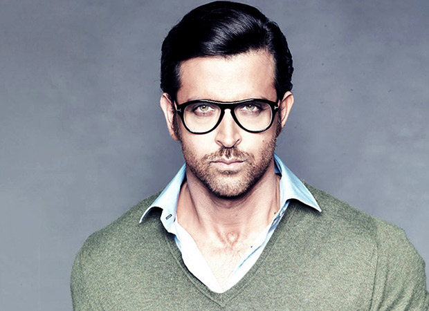 The onus of explanation should not be on me. It should be on the accuser - Hrithik Roshan (2)