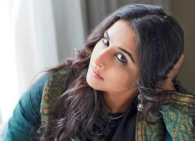 Vidya won't be allowed to view Roy Kapoor Films at CBFC