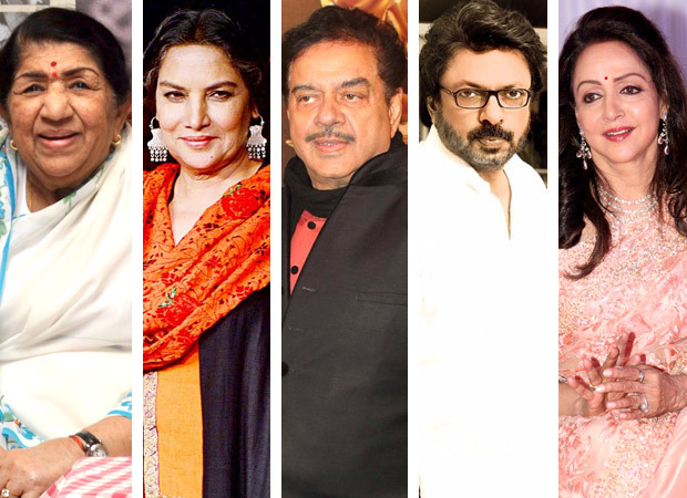 What Diwali means to me this year: Bollywood speaks