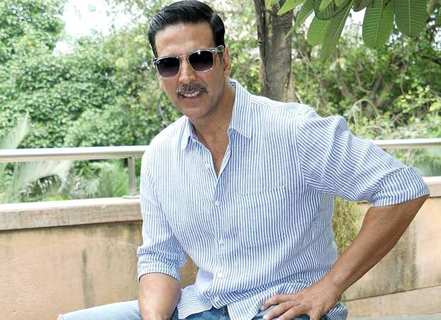 Akshay Kumar set to begin prep for Battle of Saragarhi with Mad Max stunt coordinator