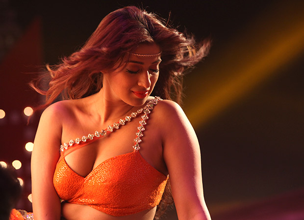 Box Office Prediction Julie 2 to open with Rs. 1 crore on Day 1