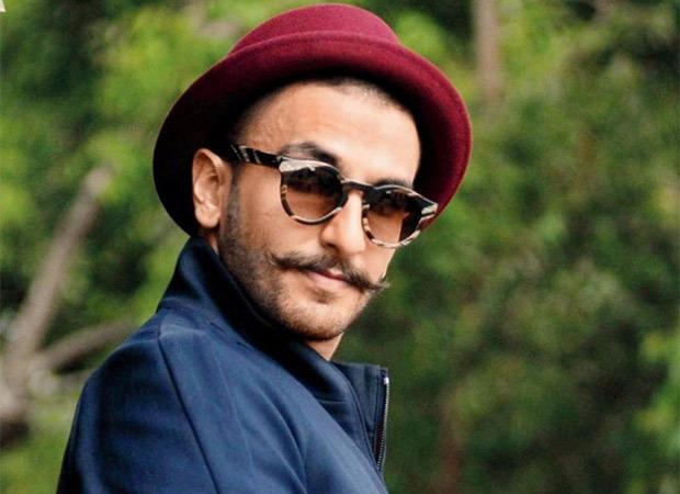 EXCLUSIVE: Ranveer Singh wraps up his longest ever shoot ...