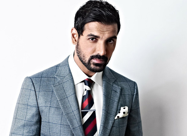 John Abraham's remake of The Invisible Guest to be shelved