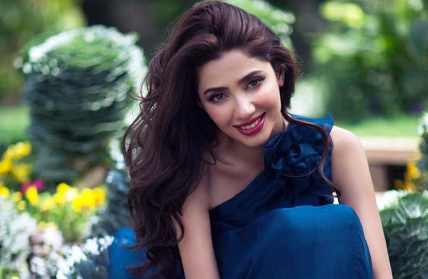 Mahira Khan gets slammed by her fans for her social media post on a certain '