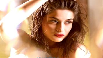 Celebrity Photos of Nyra Banerjee