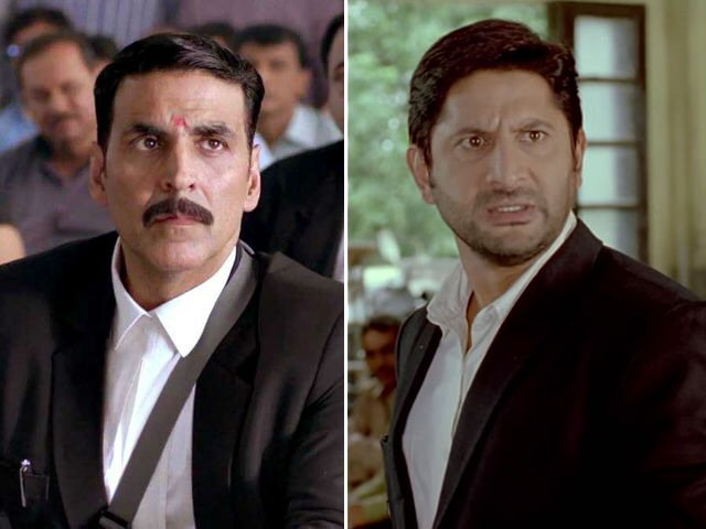 SCOOP-Akshay-Kumar-and-Arshad-Warsi-to-be-pitted-against-each-other-in-Jolly-LLB-3
