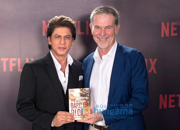Shah-Rukh-Khan's-production-partners1