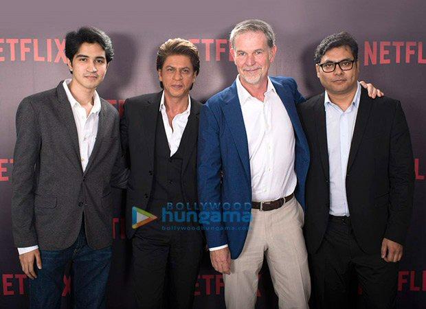 Shah-Rukh-Khan's-production-partners2