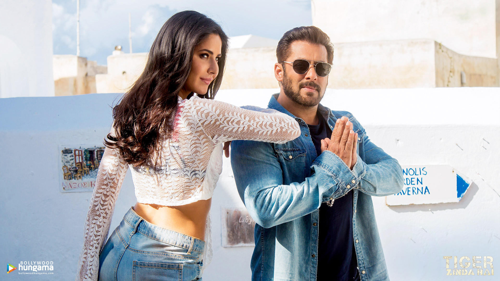 Pictures full hd movie tiger zinda hai 1080pc youtube download