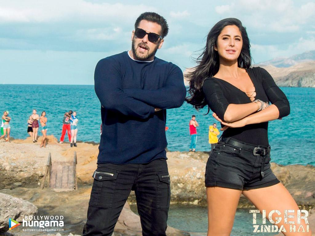 tiger zinda hai movie full song mp3 free download