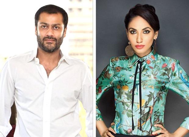 Abhishek Kapoor breaks silence on Kedarnath release date controversy