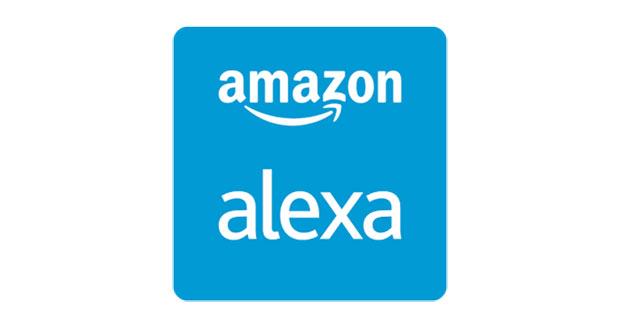Bollywood Hungama is now on Alexa news
