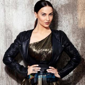 Celebrity Photo Of Elli Avram