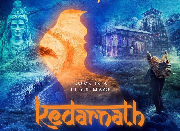 Kedarnath producers fighting over release date
