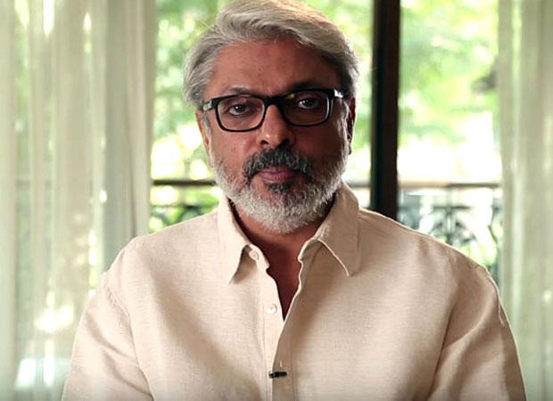 REVEALED Sanjay Leela Bhansali not meeting CMs of States banning Padmavati; Bhansali responds