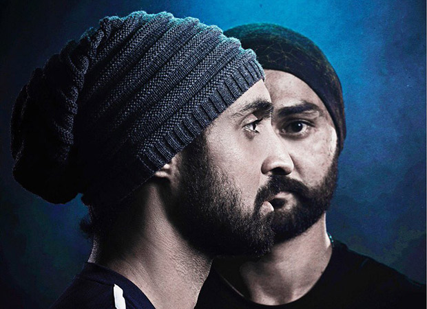 Soorma's theatrical trailer is a perfect example of everything that one shouldn't be doing with a film trailer