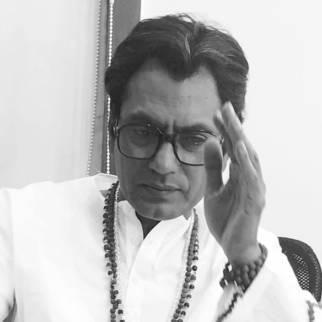 Movie Stills Of The Movie Thackeray