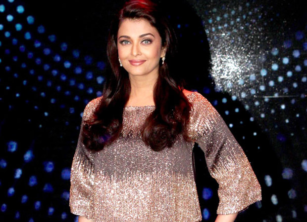 aishwarya rai bachchan to - photo #32