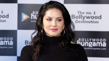 Sunny Leone They Are Against Me But They Spent A Lot Of Time Searching… Bangalore Controversy