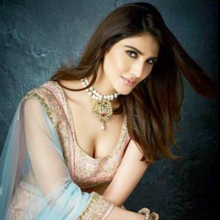 Celebrity Photo Of Vaani Kapoor